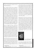Tussentijds najaar 2012 - Stichting De Werkende Mens - Page 5