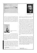 Tussentijds najaar 2012 - Stichting De Werkende Mens - Page 6