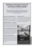 Tussentijds najaar 2012 - Stichting De Werkende Mens - Page 7
