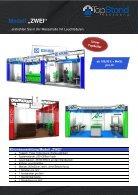 System-Messestände - Seite 5