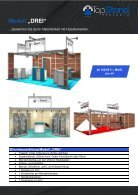 System-Messestände - Seite 6