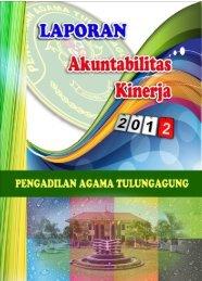 download lengkap - Website Pengadilan Agama Tulungagung new
