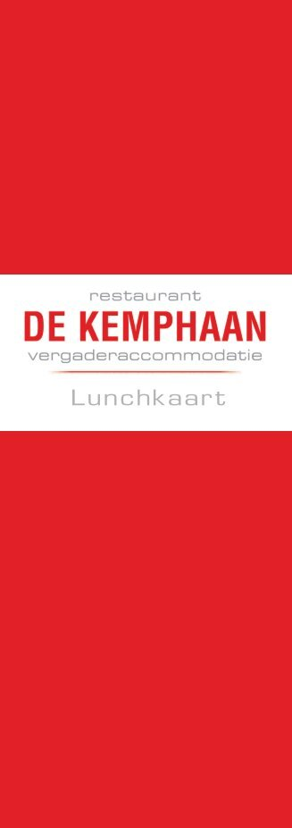 090604 kemphaan_lunch SF.indd