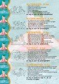 Wat leert mijn kleuter bij watergewenning & kleuterzwemmen? Wat ... - Page 4