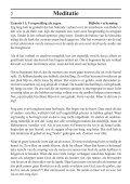 Verenigde Protestantse Kerkgemeenschap Lochem - Page 4