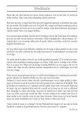 Verenigde Protestantse Kerkgemeenschap Lochem - Page 5