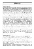 Verenigde Protestantse Kerkgemeenschap Lochem - Page 6