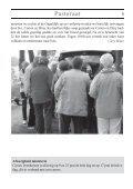 Verenigde Protestantse Kerkgemeenschap Lochem - Page 7