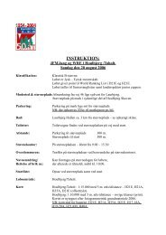 Instruktion (PDF)