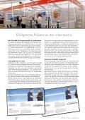 Jahresinformation 2012 - RAV OW-NW - Seite 5