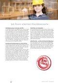 Jahresinformation 2012 - RAV OW-NW - Seite 7
