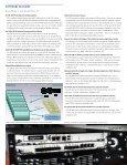 DeepProbe Datasheet - IP Fabrics - Page 3