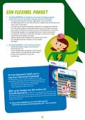 Oplossingen - Stroom-Opwaarts voor leerlingen - Page 4
