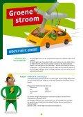 Oplossingen - Stroom-Opwaarts voor leerlingen - Page 6