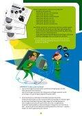 Oplossingen - Stroom-Opwaarts voor leerlingen - Page 7