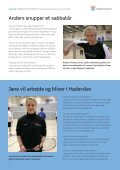Time Out - Haderslev Elitesport - Haderslev Kommune - Page 6