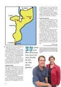 Folk&Språk 4-12 - Folk och språk - Page 4