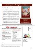 Folk&Språk 4-12 - Folk och språk - Page 5