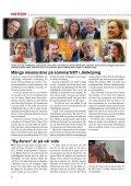 Folk&Språk 4-12 - Folk och språk - Page 6