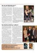 Folk&Språk 4-12 - Folk och språk - Page 7