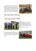 Groep 6 Lucie / Natasja - Page 3