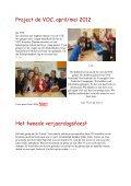 Groep 6 Lucie / Natasja - Page 4