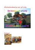 Groep 6 Lucie / Natasja - Page 6