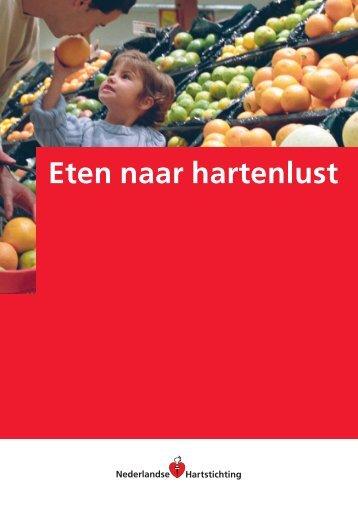 2245-NH Eten naar hartenlust - Stichting Platform Migranten ...