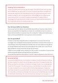 2245-NH Eten naar hartenlust - Stichting Platform Migranten ... - Page 5