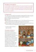 2245-NH Eten naar hartenlust - Stichting Platform Migranten ... - Page 7