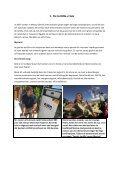 lesmateriaal (pdf) - Page 4