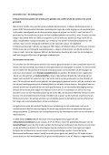 lesmateriaal (pdf) - Page 7