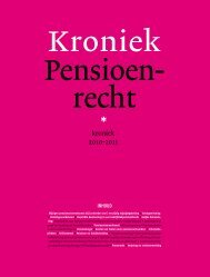 download het artikel - Bodewes Pensioenrechtadvocatuur