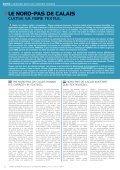 TEXTILE, - Jinnove.net - Page 2