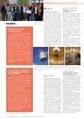 TEXTILE, - Jinnove.net - Page 6