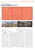 TEXTILE, - Jinnove.net - Page 7