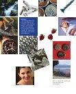 – i samfunn og miljø - Scandinavian Copper Development Association - Page 2