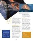 – i samfunn og miljø - Scandinavian Copper Development Association - Page 6