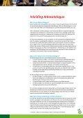 00 Voorwoord en algemene informatie - Arbocatalogus - Page 7