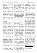 Denne artikkelen er et utdrag fra forfatteren Neale Donald Walsch ... - Page 2