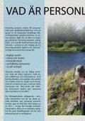 Personlig assistans - Kårkulla samkommun - Page 2