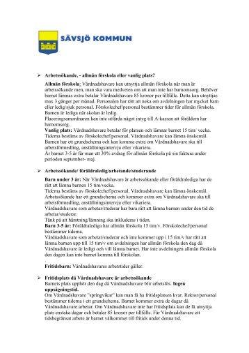 Förtydligande regler förskola och fritids 2012.pdf
