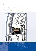 Bergse Slot Bergse Slot - Mol & Roubos Makelaardij - Page 6