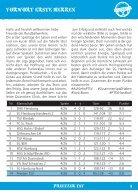 Hallenheft PTSV Ausgabe3 Oktober2013 - Page 3