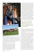 whisky - Kingsbarns Distillery - Page 3