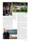 whisky - Kingsbarns Distillery - Page 4