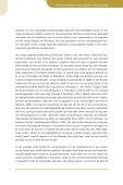 analyses - Socialcohesion.eu - Page 6