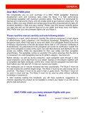 MUSE 3 - Para-Academy - Page 3