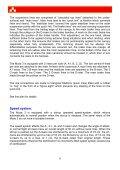 MUSE 3 - Para-Academy - Page 6