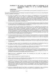 Hoofdstuk 7.07 (PDF, 13.41 Kb)